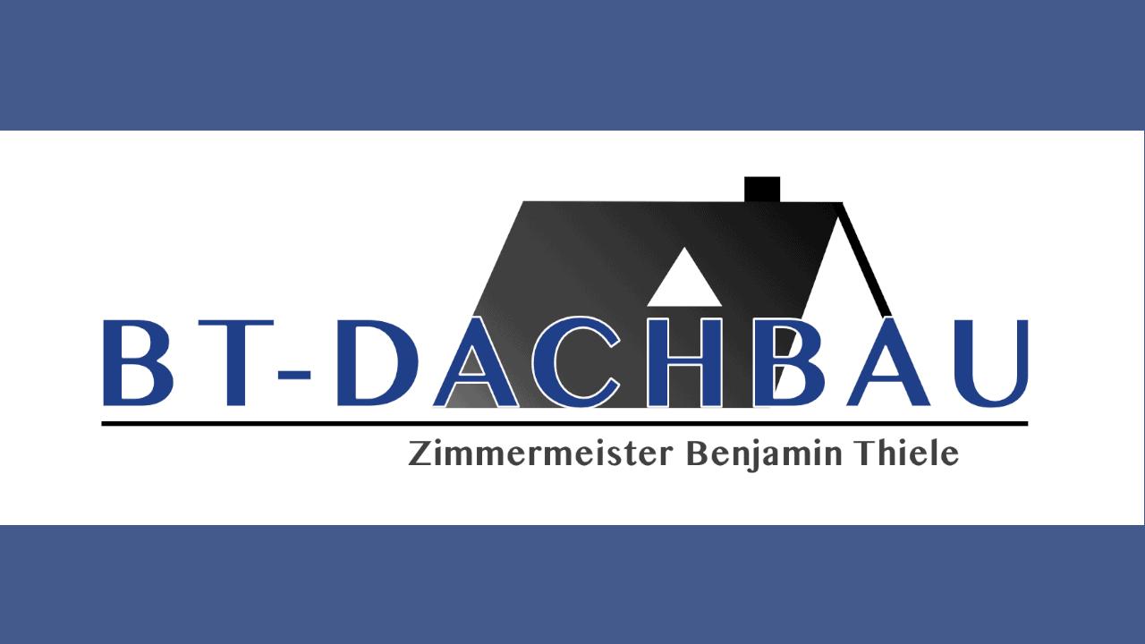 BT_Dachbau