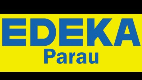 Edeka_Parau