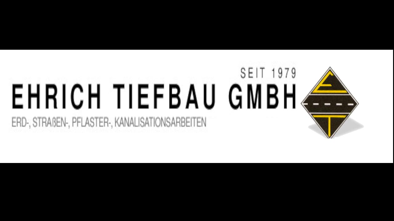 Erich_Tiefbau