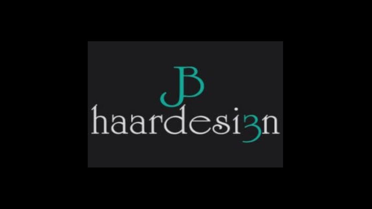 JB_Haardesign