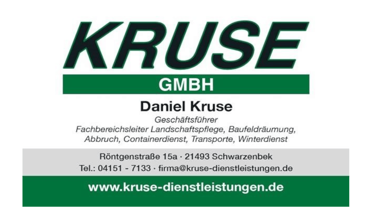 Krause_GmbH
