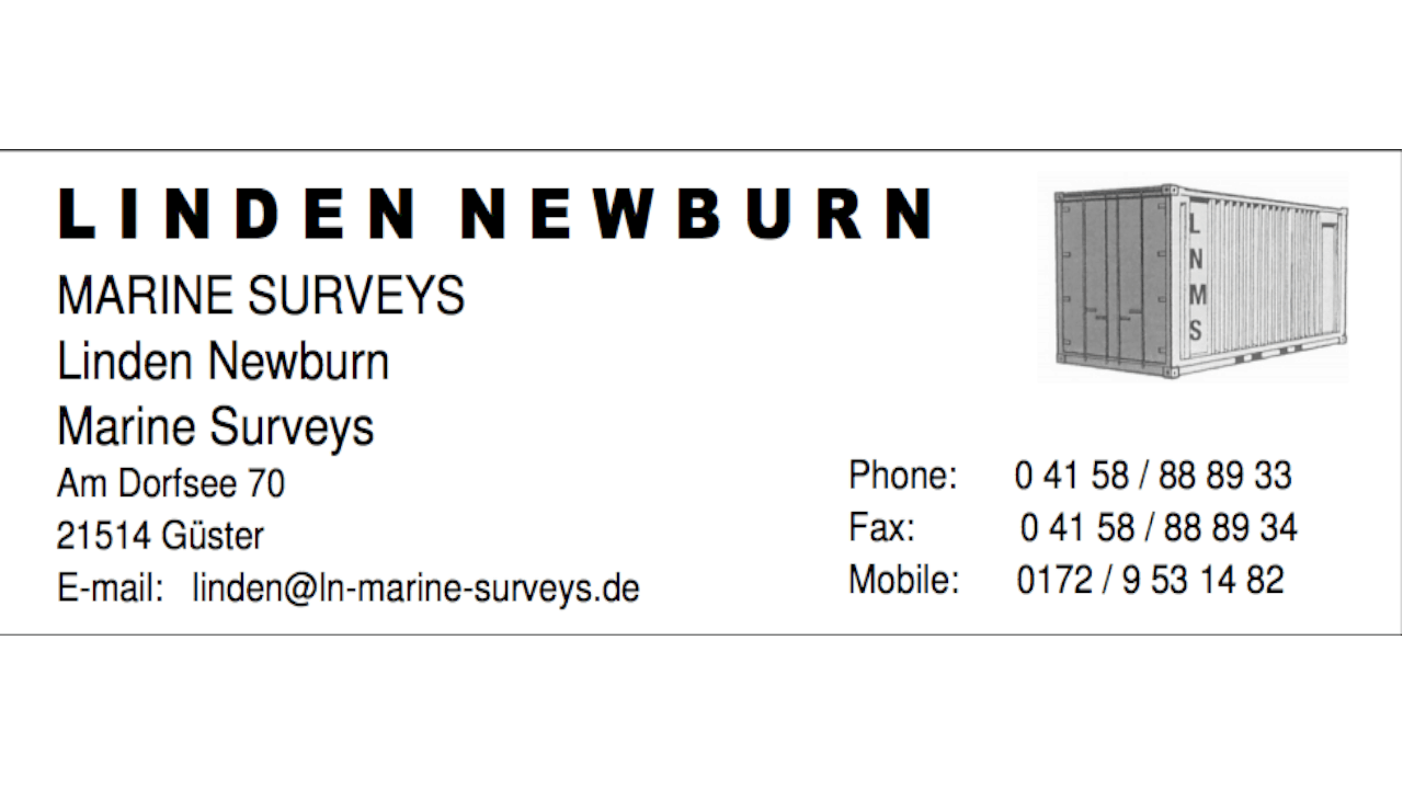 Linden_Newburn