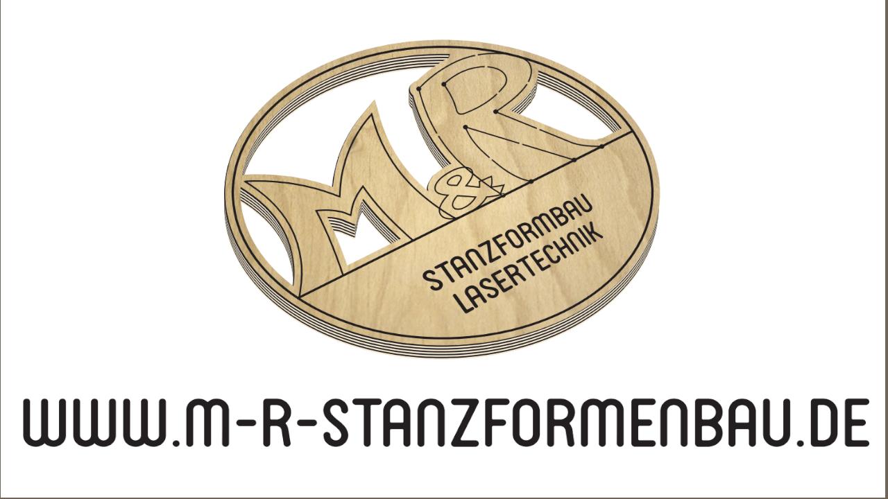 M_R_Stanzformenbau