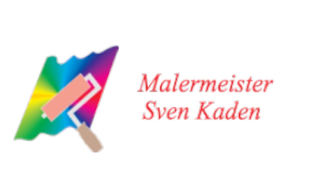 Malermeister_Sven_Kaden
