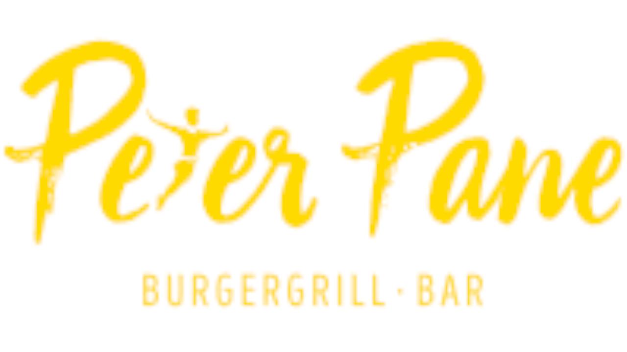 Peter_Pane