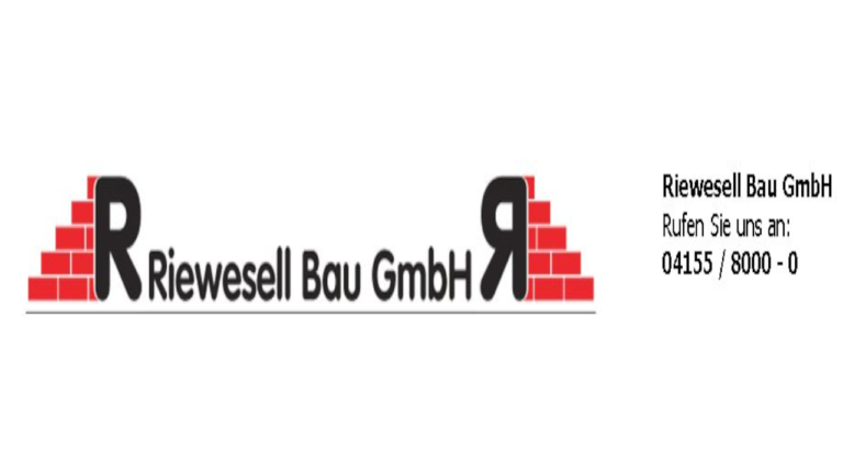 Riesewell