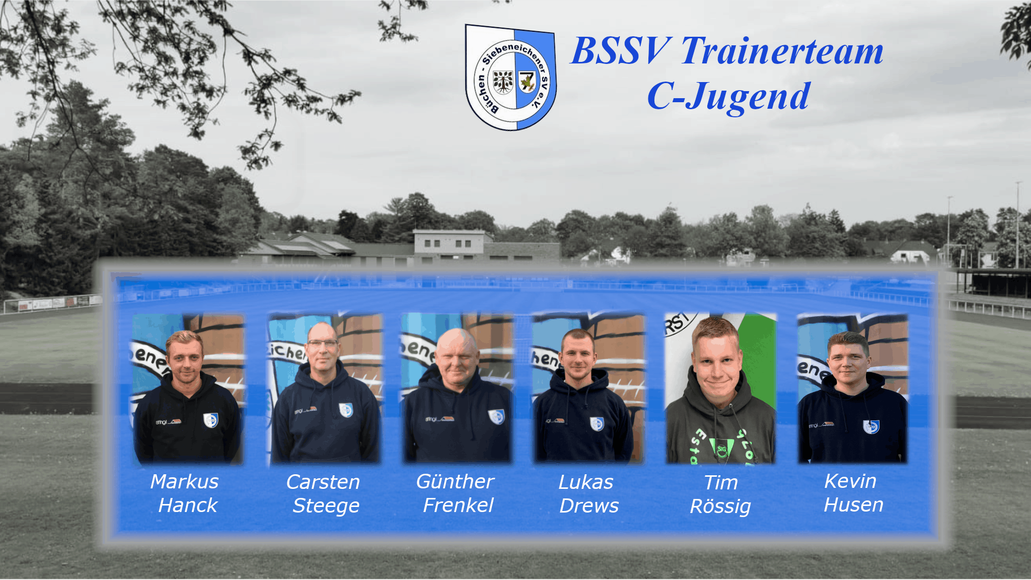 Trainingteam_C-Jugend