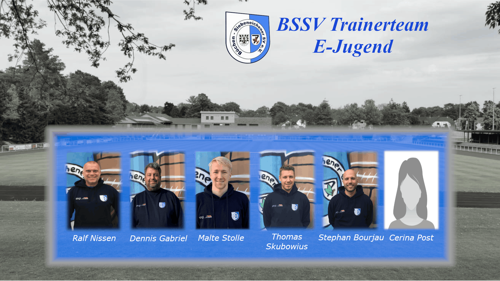 Trainerteam_E_Jugend_BSSV