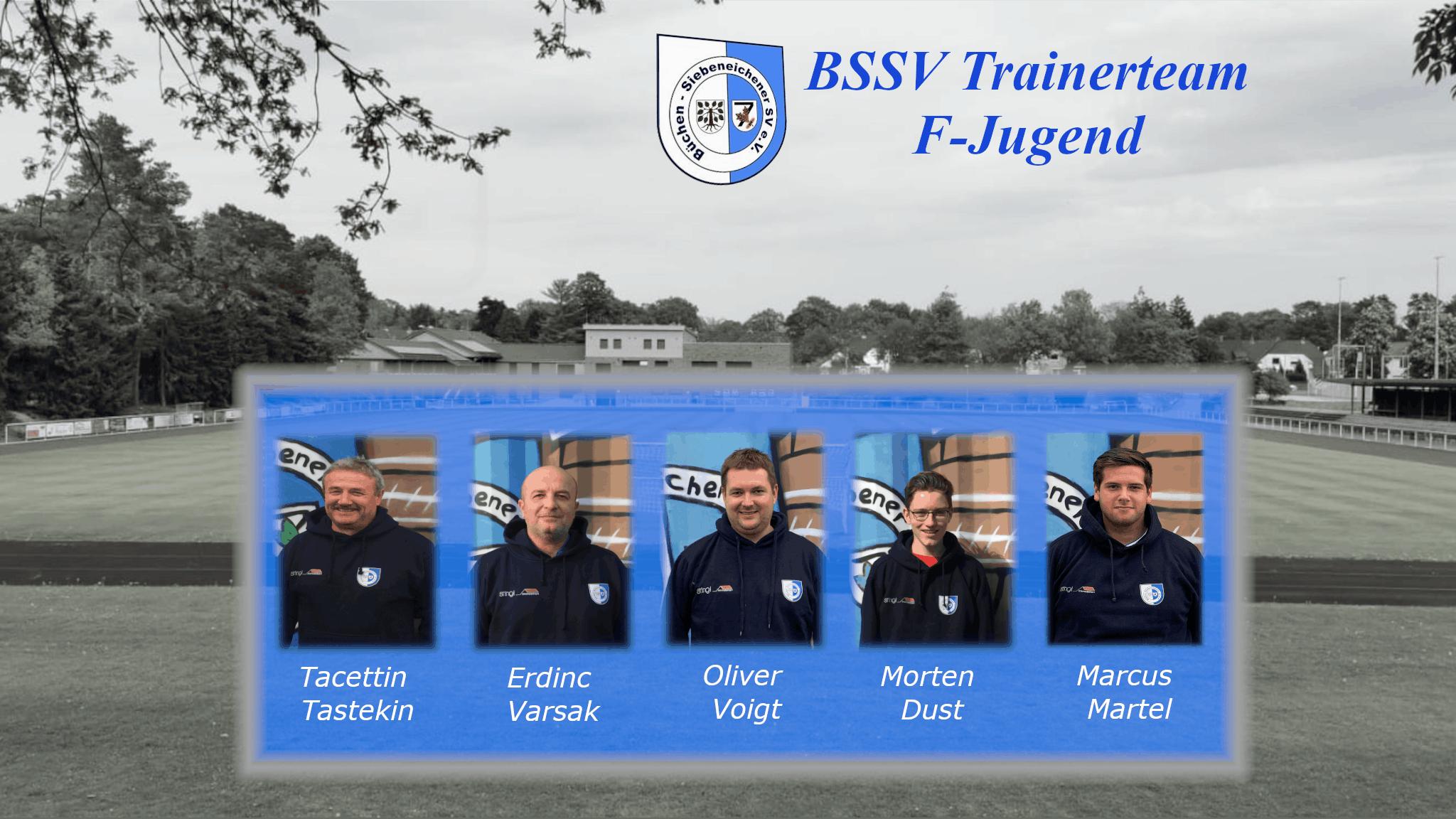 Trainerteam_F_Jugend