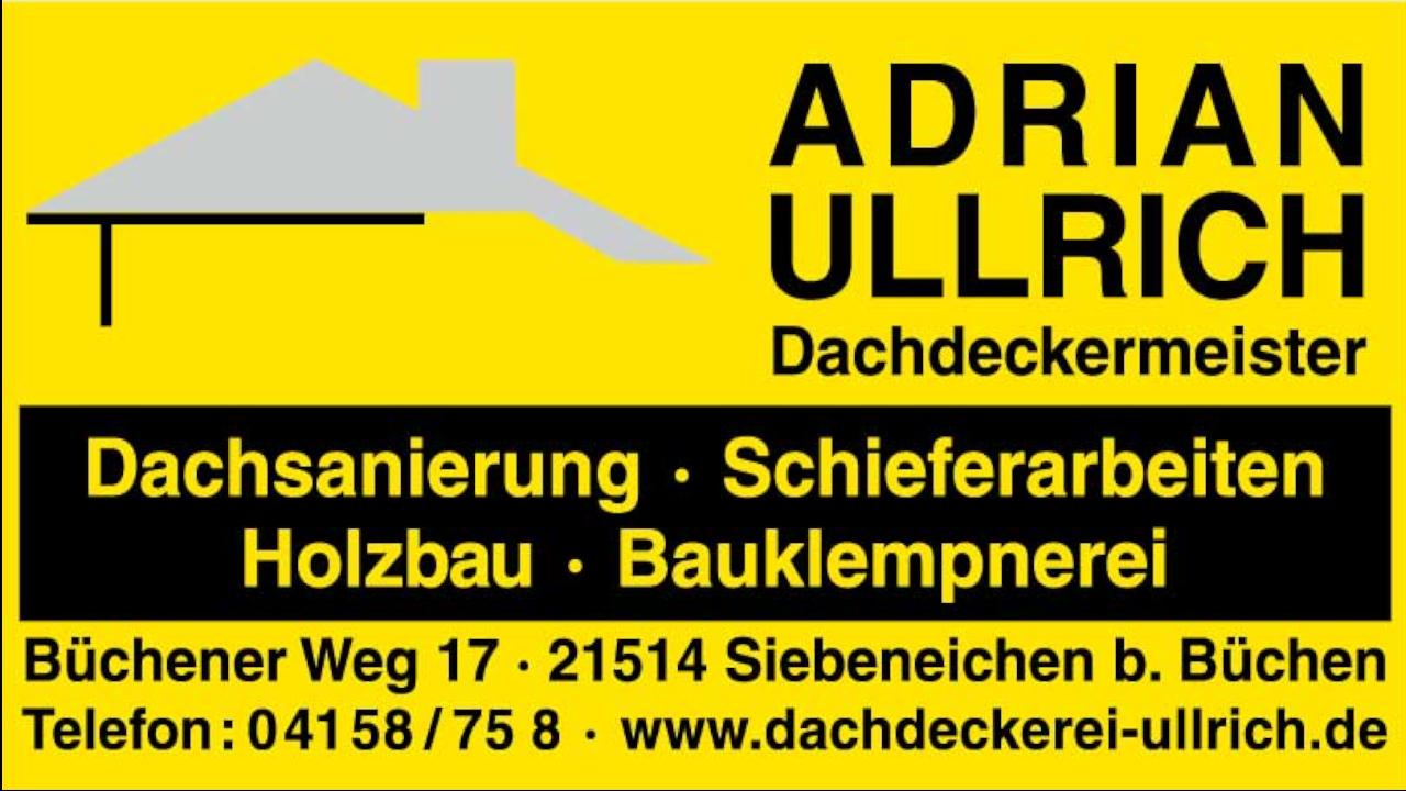 Dachdeckerei_Ulrich