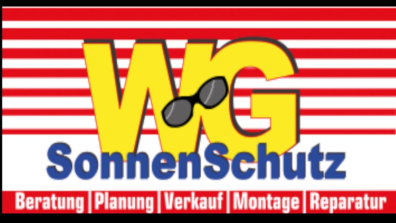 WG_Sonnenschutz