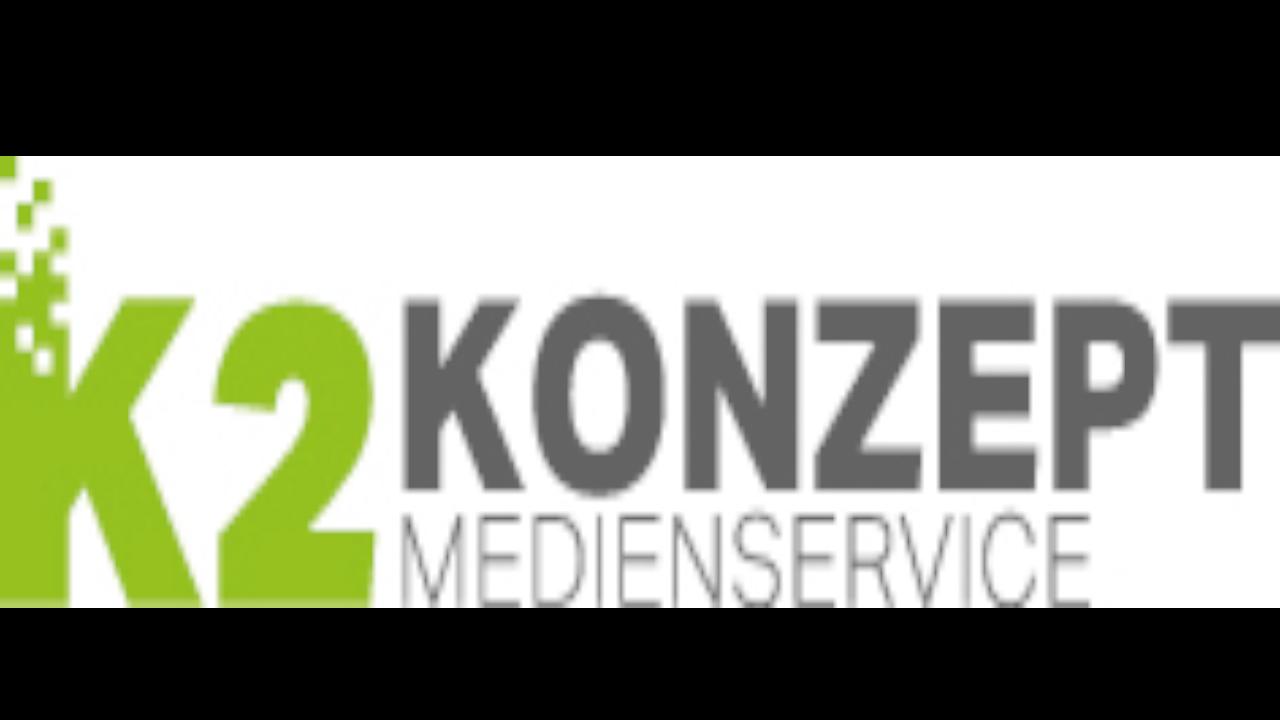 k2_Konzept
